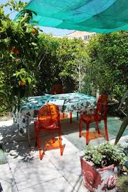 Carls Patio Furniture Palm Beach Gardens by 20 Best Driade Images On Pinterest Philippe Starck Chairs And