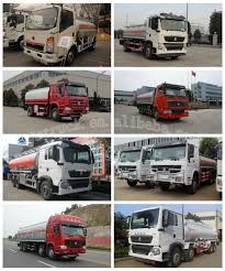 Sino Howo 102 Km/h Max Speed Fuel Oil Truck For Sale Multi ... Fuel Tankers For Sale Oakleys Fuels West Midlands Werts Welding Truck Division 336 Hp 64 25m3 Sino Truk Oil Tanker For Saleoil Delivery New And Used Trucks Sale By Oilmens Tanks Low Price Sinotruk Tank In Philippines Buy Home 2007 Kenworth T800b Winch Field 183000 Bulk 2017 Freightliner Fuel Oil Truck Best Isuzu Road Sweeper Fire Trucks Refuse Compactor Craigslist Dump With Mega Bloks Lil Vehicles Also Body