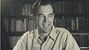 Ep 2 Joseph Campbell And The Power Of Myth Message