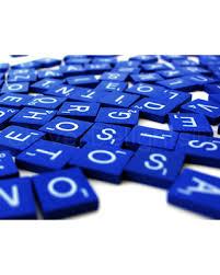 Scrabble Tile Values Wiki by 100 Super Scrabble Tile Distribution Scrabble Wikipedia