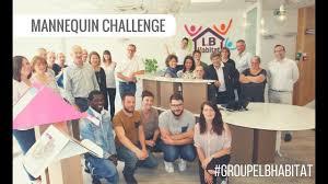 groupe monoprix siege social mannequin challenge 2017 groupe lb habitat