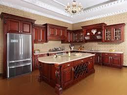 cuisine americaine de luxe cuisine de luxe design cuisine totalement quipe aux multiples