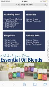 6th Edition Essential Oils Desk Reference Online by 643 Best Aromaterapi Images On Pinterest Essential Oil Blends