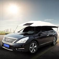 12 Best Car Sunshades In 2018 - Sunshades And Windshield Covers ... Aomaso Auto Windshield Sun Shade 6334 Inch Foldable For Carsuvtruck Groovy Custom Sunshade By Aj Motsports Youtube Car Window Blinds Block Shades Retractable Side Viper Srt10 Truck Sunshade 42006 12 Best Sunshades In 2018 And Covers Online Buy Whosale Sun Shade Car Auto From China Solguard Reflective Mirror Cover Page Cut With Panted 3layer Design Weathertech Techshade Full Vehicle Kit Review Ezyshade 2 Piece Large Winhields Your Answer To The Film Ban
