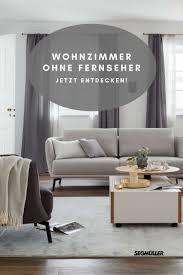 magazin wohnzimmer inspiration wohnzimmer einrichten