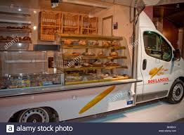 Paris, France, French Bakery, Boulangerie Truck On Display In Stock ... Bakery Food Truckbella Luna Built By Apex Specialty Vehicles Food Truck Candy Coated Culinista Citron Hy Bakery Pinterest Truckdomeus Lcious Truck Wrap Design And The Los Angeles Trucks Roaming Hunger Sweets Breakfast Delivery Stock Vector 413358499 5 X 8 Mobile Ccession Trailer For Sale In Georgia Sweetness Toronto 3d Isometric Illustration Pladelphia Inspirational Eugene Festival Inspires Couple To Start Their Own Laura Cox Friday
