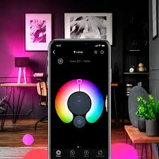 LED Color Changing Light Bulbs Would You Go There Family