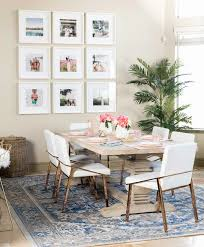 Dining Room Area Rug Ideas New Living Furniture Round Rugs Inside For