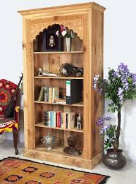 ebay wohnzimmer regal check more at https baladevahome