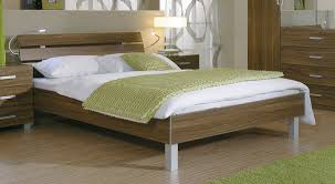 Types Of Beds by Modern Types Of Bed Frames How To Build Twin Types Of Bed Frames