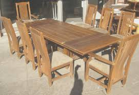 Ethan Allen Dining Room Table by Dining Room Awesome Ethan Allen Dining Room Chairs Remodel