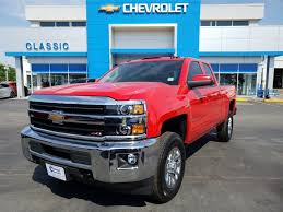New 2018 Chevrolet Silverado 2500HD LT In Owasso, OK - Classic Chevrolet Custom 1950s Chevy Trucks For Sale Your Truck Marlinton All 2007 Chevrolet Silverado 2500hd Classic Vehicles 2017 Iridescent Crew Cab Short Box 4wheel Drive High Country Parksville Used 1500 Top 5 Coolest Lifted And Lowered Hot Rod Network Cars Greene Ia Coyote Classics Work Honda Dealer In 1984 1972 On Autotrader New 2018 Lt Owasso Ok Split Personality The Legacy 1957 Napco