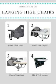 21 Example Chicco 360 Rotating Hook On Booster Chair ... Baby Chair Chicco 360 Hook On High Babies Kids Manual Best Highchair 2019 Top 6 Reviews And Comparisons Vinyl Polly Sedona Progress Relax Silhouette Magic Progressive By Nursery Green Chairs Ideas Caddy Hookon