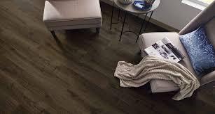 Laminate Wood Floor Buckling by Vintage Tobacco Oak Pergo Outlast Laminate Flooring Pergo Flooring