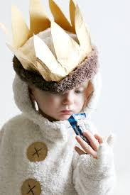 My Little Wild Thing | Monika Hibbs Pottery Barn Kids Baby Penguin Costume Baby Astronaut Costume And Helmet 78 Halloween Pinterest Top 755 Best Images On Autumn Creative Deko Best 25 Toddler Bear Ideas Lion Where The Wild Things Are Cake Smash Ccinnati Ohio The Costumes Crafthubs 102 Sewing 2015 Barn Discount Register Mat 9 Things Room Beijinhos Spooky Date