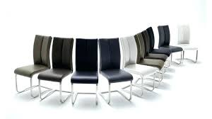 chaise pied metal chaise pied metal chaise pied metal chaise design pied mactal