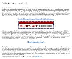 Preserve Coupon Code / Lily Direct Promo Code Mylifetouch Coupon Code October 2018 Coupon Nl Garage Clothing Coupons March Lifetouch Webease Lite Program Publication Agreement Top 10 Punto Medio Noticias Lifetouch Promo Code Coupons Prestige Portraits Lifetouch Vivid Seats November Canada Yearbook Order Center Jordan Releases Diamond Nexus Canada May Jet 25 Off Kindle Deals Cyber Monday Events Florida Hotel