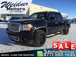 100 Used Gmc Trucks Lacombe GMC Sierra 1500 Vehicles For Sale