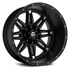 FUEL® D531 HOSTAGE DEEP LIP Wheels - Matte Black Rims On The Menu Today Deep Dish On Black Gmc Sierra Denali Caridcom Lip Truck Wheels Rims Alinum Best Resource Konig Narrowing Gm Axles To Fit Tech Howto Technicopedia 8462 Adv1forgedwhlsblacirclespokerimstruckdeepdisha Adv1 Krank D517 Fuel Offroad Glamis By Rhino Moto Metal Offroad Application Wheels For Lifted Truck Jeep Suv Img_0056jpg 1 120 680 Pixels Whip Misc Wheeltire