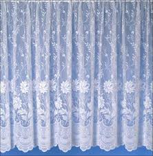 Sears Sheer Curtains And Valances by Kitchen Kitchen Curtains And Valances Jcpenney Curtain Rods
