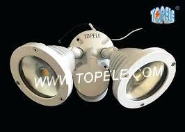 outdoor flood light bulbs lowes led outdoor flood light bulbs