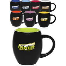 Discount Mugs Coupon Code 15 / Staples Coupons For Printing Discountmugs Diuntmugscom Twitter Discount Mugs Coupon Code 15 Staples Coupons For Prting Melbourne Airport Coupons Ae Discount Active Deals Budget Coffee Mug 11 Oz Discountmugs Apple Pies Restaurant 16 Oz Glass Beer 1mg Offers 100 Cashback Promo Codes Nov 1112 Le Bhv Marais Obon Paris Easy To Be Parisian Promotional Products Logo Items Custom Gifts Louise Lockhart On Uponcode Time Get 20 Off