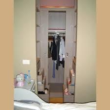 dressing chambre bebe dressing chambre bebe dressing et amnagement chambre enfant with