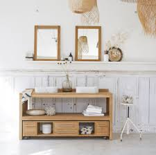 10 Bathroom Remodel Tips And Advice Bathroom Renovations 20 Expert Tips For A Top Bathroom