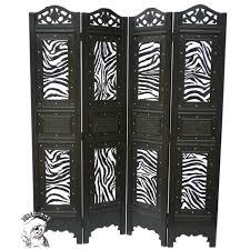 Zebra Room Decor Target by Zebra Print Valance Baby N Toddler Sheer Curtains Arafen