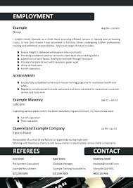 Sample Resume Truck Driver Owner Operator Job Description For Dump Template Driving
