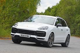 Porsche Cayenne Review (2018)   Autocar Want To Buy A 10kmile Porsche 918 Spyder For 14 Million The Drive Subaru Wrx Sti 2016 Longterm Test Review Car Magazine Aston Martin Lagonda Saloon 2015 Production Pictures And Interior Porsches Nextgen Cayenne Will Hit Us In Mid2018 Driving Emory Outlaws Incredible Sinister 356 Reviews Price Photos Specs Auto Express Official Website Dr Ing Hc F Ag Review 2018 Autocar Ruskpasadena Dealer Pasadena Ca New Old Tdi Discounts After Diesel Fix Could Be
