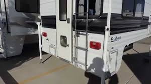 1995 Fleetwood Elkhorn 9T 7550A Truck Camper Twin Falls Bishs RV ... Used 1988 Fleetwood Rv Southwind 28 Motor Home Class A At Bankston 1995 Prowler 30r Travel Trailer Coldwater Mi Haylett Auto New 2017 Bpack Hs8801 Slide In Pickup Truck Camper With Toilet 1966 C20 Chevrolet And A 1969 Holiday Rambler Truck Camper Cool Lance Wiring Diagram Coleman Tent Bright Pop Up Timwaagblog Sold 1996 Angler 2004 Rvcoleman Westlake 3894 Folding Popup How To Make Homemade Diy Youtube Rv Bunk Bed Diy Replacing Epdm Roof Membrane On The Sibraycom Campers Photo Gallery 2013 Jamboree 31m U73775 Arrowhead Sales Inc New Rvs For Sale