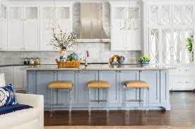 Color Ideas For Painting Kitchen Cabinets Kitchen Cabinet Colors Sebring Design Build
