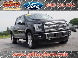 Gilboy Ford | Vehicles For Sale In Whitehall, PA 18052 Bedford Pa 2013 Chevy Silverado Rocky Ridge Lifted Truck For Sale Autolirate 1957 Ford F500 Medicine Lodge Kansas Ice Cream Mobile Kitchen For In Pennsylvania 2004 Used F450 Xl Super Duty 4x4 Utility Body Reading Antique Dump Wwwtopsimagescom Real Life Tonka Truck For Sale 06 F350 Diesel Dually Youtube Dotts Motor Company Inc Vehicles Sale Clearfield 16830 Bob Ferrando Lincoln Sales Girard 2009 Ford F150 Platinum Supercrew At Source One Auto Group 1ftfx1ef2cfa06182 2012 White Super On Warrenton Select Sales Dodge Cummins