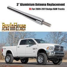 100 Dodge Ram Trucks Amazoncom For RAM 1500 2500 3500 Truck 20092017 6MM