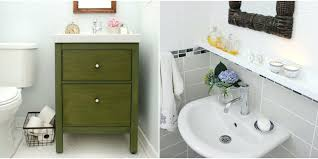 Ikea Canada Bathroom Mirror Cabinet by Ikea Bathroom Cabinetsmedium Size Of Bathroom Under Sink Storage