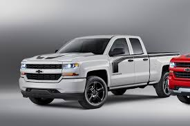 100 2014 Chevy Truck Colors 2019 Gmc Pickup Best Of 2019 And Gmc Lovely 2019 Gmc