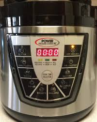 Bed Bath Beyond Pressure Cooker by Power Pressure Cooker Xl The Life That Built Me