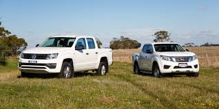 2018 Nissan Navara SL V Volkswagen Amarok Core Comparison Pick Up Truck Volkswagen Amarok Hard Trifold Tonneau Cover Buy Covertrifold Covertonneau Product On 2011 Execs Consider Bring Pickup And Commercial Vans Great Looking Truck Teambhp Is The Best Pickup At Tow Car Awards Editorial Photo Image Of Automotive 73051856 You Can Now Buy An Ultimate V6 With Matte Paint Pat 2017 30 Tdi 224 Hp Acceleration Test Review New Vw Pickup 65th Iaa Commercial Vehicles Fair Volkswagen Amarok Truck Side Stripes Graphics Decals Vinyl 4wd Pick Up 002 Ebay 2018 Tows 429 Tons Worth Tram 110 Cc01 Kit Tam58616
