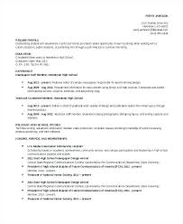 Palliative Care Social Worker Resume Template Job Sample Example Work Word