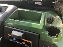kawasaki mule pro dx diesel gebraucht kabine und heizung