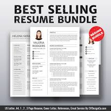 2019 Best Selling MS Office Word Resume / CV Bundle The Valeria ... Whats The Difference Between Resume And Cv Templates For Mac Sample Cv Format 10 Best Template Word Hr Administrative Professional Modern In Tabular Form 18 Wisestep Clean Resumecv Medialoot Vs Youtube 50 Spiring Resume Designs And What You Can Learn From Them Learn Writing Services Writing Multi Recruit Minimal Super 48 Great Curriculum Vitae Examples Lab The A 20 Download Create Your 5 Minutes