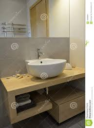 Modern Bathroom Design Stock Image. Image Of Basin, Contemporary ... Bathroom Design Ideas Wall Tile Tim W Blog The Latest Modern Bathroom Designs To Add Luxe On A Budget Home Modern Bathrooms Designs And Remodeling Htrenovations 50 Small Homeluf Best Youtube Contemporary Bathrooms Ideas Awesome Related Remodel With Walk In Shower Trendy 2017 Trends Improvements Design Philippines In Archives Stylish 128 Roundup Futurist