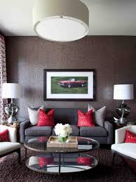 Bachelor Pad Bedroom Decor by Home Design The Ultimate Bachelor Pad Condo On A Budget Living