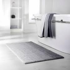 bad meer alles für ihr badezimmer sicher einkaufen