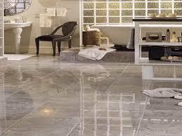 bathroom tile design patterns with porcelain floor bathroom tile