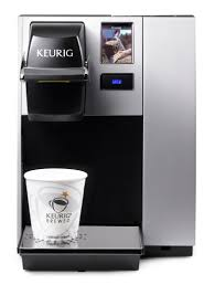 Keurig B150P Coffee Brewer