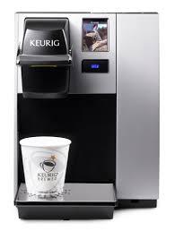 Keurig B150P Coffee Brewer