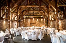 Cooling Castle Barn Wedding Photographer | Jeff Oliver Reach Court Farm Weddings Wedding Venue In Beautiful Kent On The Photographer Cooling Castle Barn Giant Love Letters Set Up Lodge Stansted At Couple Portraits 650 Best The Old Photography Images Pinterest Steve Vickys Sidetrack Distillery Barn Wa Perfect For Weddings Odos Bilsington Is Licensed Civil Ceremonies Love Is In Air Venues Kent And Sarahs