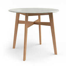 Oval Modern Dining Tables InMod